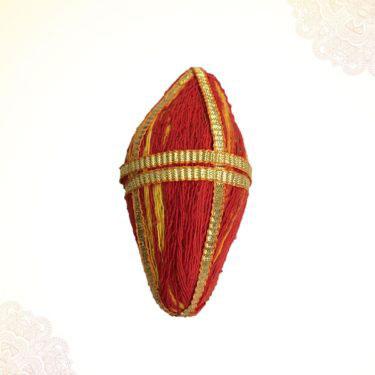 Decorative Nariyal PSO