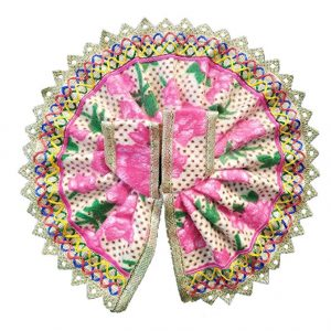 puja-samagri-online-bal-gopal-laddu-gopal-thakurji-winter-dress-big-pink