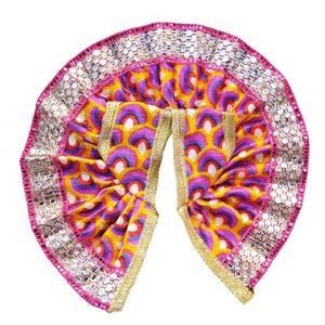 puja-samagri-online-thakurji-bal-gopal-printed-dress-pink