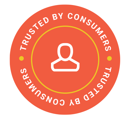 trusted-by-consumers